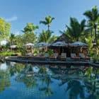 The Constance Ephelia Seychelles (4)