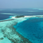 The Constance Moofushi Maldives (2)
