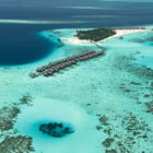 The Constance Moofushi Maldives (3)