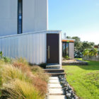 Coopers Beach House by Dorrington Architects (3)