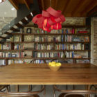 Cowshed House by Carterwilliamson Architects (5)