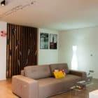Cozy Studio Apartment in Odessa (5)