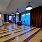 Design Apartment (2)