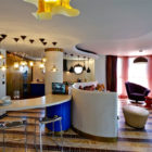 Design Apartment (4)