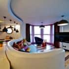 Design Apartment (5)