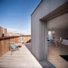 Duplex in Arnedo by n232 Arquitectura (1)