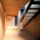 Duplex in Arnedo by n232 Arquitectura (2)