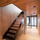 Duplex in Arnedo by n232 Arquitectura (3)