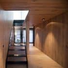 Duplex in Arnedo by n232 Arquitectura (4)