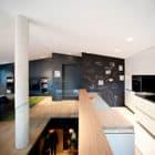 Duplex in Arnedo by n232 Arquitectura (5)