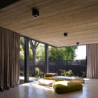 Elm & Willow House by Architects EAT (3)