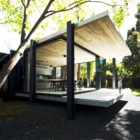 Elm & Willow House by Architects EAT (4)