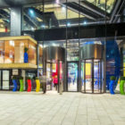The Google Dublin Campus by Camenzind Evolution (1)