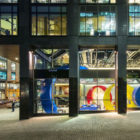 The Google Dublin Campus by Camenzind Evolution (2)