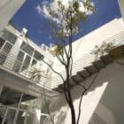 HXMX Studio-House by BGP Arquitectura (2)