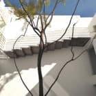 HXMX Studio-House by BGP Arquitectura (3)