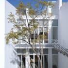 HXMX Studio-House by BGP Arquitectura (4)