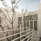 HXMX Studio-House by BGP Arquitectura (5)
