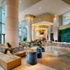 Holiday Inn Shanghai Pudong Kangqiao (2)