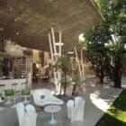 Hotel Anticavilla by BGP Arquitectura (2)