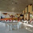 Hotel Anticavilla by BGP Arquitectura (3)