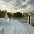 Hotel Anticavilla by BGP Arquitectura (4)