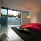 Hotel Anticavilla by BGP Arquitectura (5)