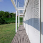 House MM by Federico Delrosso Architects (4)