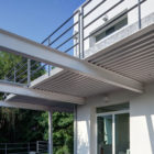 House RV by Federico Delrosso Architects (4)