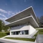 House by the Lake by Marte.Marte Architekten (2)