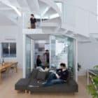 House in Chayagasaka by Tetsuo Kondo Architects (4)