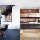 House in a Warehouse by Splinter Society Architecture (4)