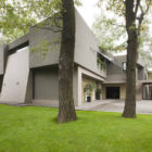 House of Mr. R by Za Bor Architects (1)