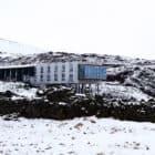 Ion Luxury Adventure Hotel (1)