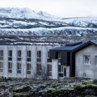 Ion Luxury Adventure Hotel (2)
