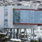 Ion Luxury Adventure Hotel (3)