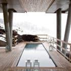Ion Luxury Adventure Hotel (4)