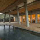 Ion Luxury Adventure Hotel (5)