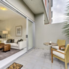 James Street by Coco Republic Property Styling (2)