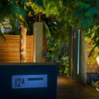 Karrinyup Courtyards by CultivArt Landscape Design (1)