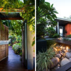 Karrinyup Courtyards by CultivArt Landscape Design (2)