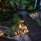 Karrinyup Courtyards by CultivArt Landscape Design (3)