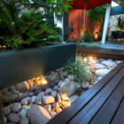 Karrinyup Courtyards by CultivArt Landscape Design (5)