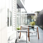 Kew Renovation by Canny Design (3)