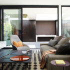Kew Renovation by Canny Design (5)