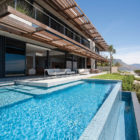 Kloof 151 by SAOTA and Antoni Associates (2)