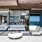 Kloof 151 by SAOTA and Antoni Associates (3)
