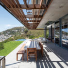 Kloof 151 by SAOTA and Antoni Associates (4)