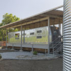 Locomotive Ranch Trailer by Andrew Hinman Architecture (4)