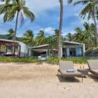 Mandalay Beach Villas (1)
